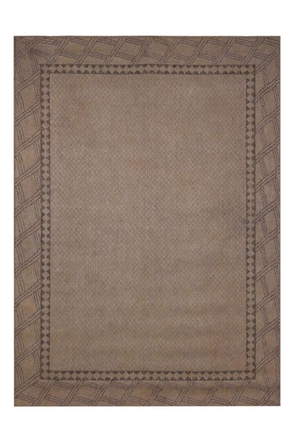 REF.76 - Tapete Sisal Pequeno 1,50x2,50cm
